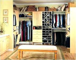 big closet ideas wall closet ideas charming ideas built in wall closets superb