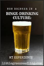 Edgestar Kc2000 Best 20 Advantages Of Beer Ideas On Pinterest Forever Life