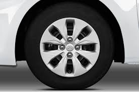 rims for hyundai accent 2016 hyundai accent reviews and rating motor trend