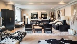 home themes interior design best of interior design themes quiz