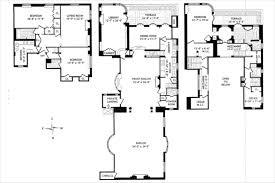Treasure Trove Floor Plan There Is A Lesson Here U2026 U2026