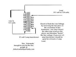 partnered output coils free energy