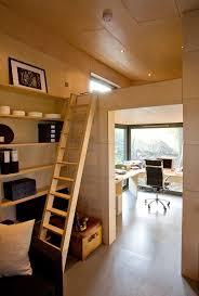 907 best oficina en casa 3 images on pinterest at home live and