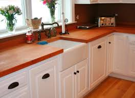 favorable photograph bamboo kitchen cabinets gratify kitchen