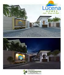affordable and low cost house and lot in cebu house and lot for