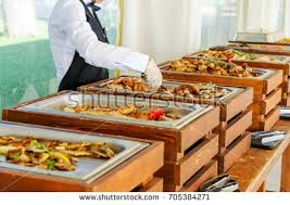 outdoor cuisine nosh stock images royalty free images vectors