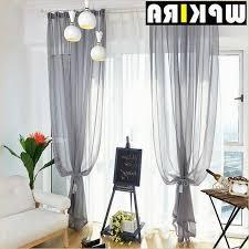 rideaux pour cuisine originaux rideaux cuisine originaux luxe étonné rideaux pour cuisine