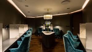 luxury serviced offices u0026 business club in mayfair london w1