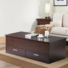 Design Side Tables For Living Room Contemporary Side Tables For Living Room Glass End And Coffee Large