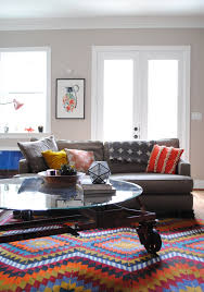 house tour a comfortable contemporary houston house apartment