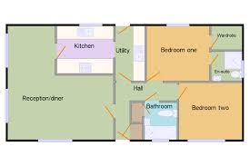 2 bed bungalow for sale in stonehill woods park old london road