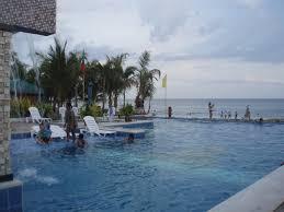 Home Decor Blogs Philippines by Crimson Mactan Cebu Hotels And Resorts 5 Star Hotel In Manila