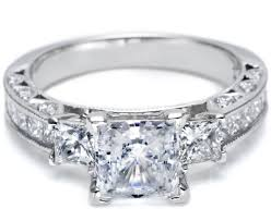kay jewelers diamond rings engagement rings astounding princess cut engagement rings at kay
