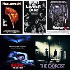 halloween town movies all halloween movies