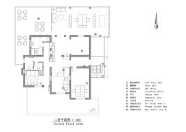 Ceo Office Floor Plan by Cui Shu Designs Fully Doorless Film Studio To Remove All Physical