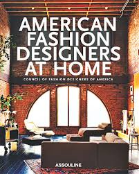 Interior Design Books For Beginners by Wonderful Interior Design Books For Your Designing Home