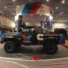 Dodge Truck Cummins Engine - two cummins powered dodge trucks built for baja u2013 engine swap depot
