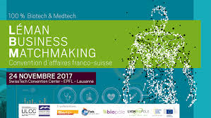 chambre de commerce franco suisse lé business matchmaking convention d affaires franco suisse 100