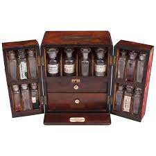antique and vintage apothecary cabinets 207 for sale at 1stdibs