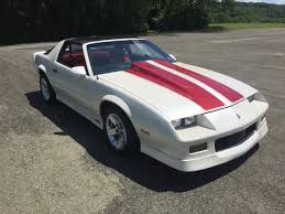 1989 camaro rs for sale 1989 chevrolet camaro rs 2dr hatchback in loyalhanna pa hutchys