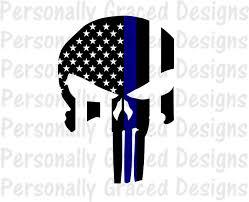 Cop Flag Cop Svg Download Cop Svg