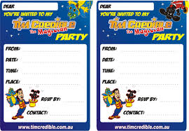 free christmas party invitation email templates features party