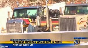 pregnant mother killed in valentine u0027s day multi vehicle crash