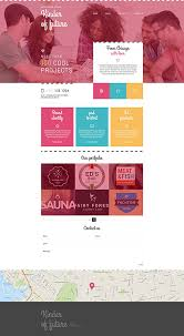 javascript pattern for price web design type website templates template 53572 espresso