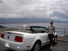 mustang car rentals now letters more complaints about s car rental prices