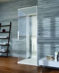 nice modern bathroom inspiration with small shower room design