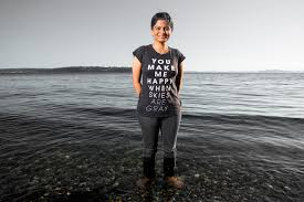 Vidga Hacks by Vidya Srinivasan Designing Her Own Destiny