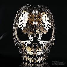 men masquerade masks best 25 gold masquerade mask ideas on masquerade