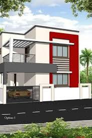 building design plans image result for individual houses elevation models shoaibs