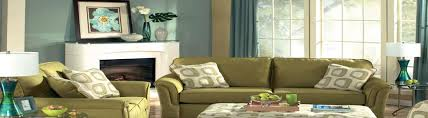 fabric care york carpet curtain upholstery cleaning cleaners