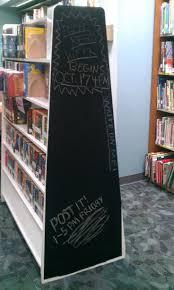 Chalkboard Backsplash by Best 25 Chalkboard Contact Paper Ideas On Pinterest Chalkboard