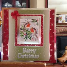 Paper Craft Christmas Cards - 31 best images about paper craft christmas on pinterest