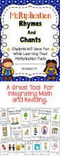 25 best multiplication tables ideas on pinterest teaching