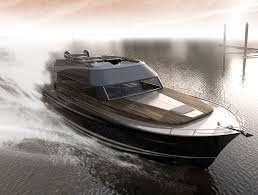 lexus yacht interior luxury yachts best luxury boat charter page 2