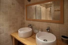salle de bain chambre d hotes les chambres d hôtes