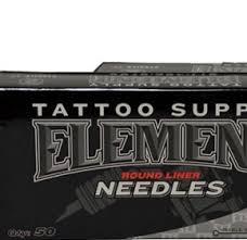 professional tattoo equipment element tattoo supply