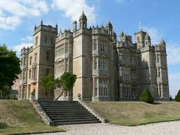 englefield house berkshire barely there beauty a 200 best castles mansions in the u k images on pinterest