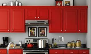 color for kitchen cabinets best colors that you can put on your kitchen cabinet ecofriend
