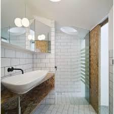 bathroom master bathroom designs on a budget small master