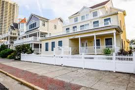 atlantic city nj real estate brigantine real estate brigantine