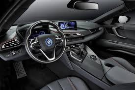 cars bmw 2016 bmw i8 coupe bmw gullwing i8 price bmw 2016 price bmw new car i8