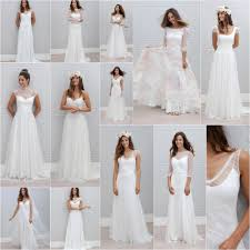 robe mariã e fluide les belles robes laporte collection 2015 d une mariée à
