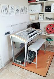94 best organ music images on pinterest abs cake and crocheting