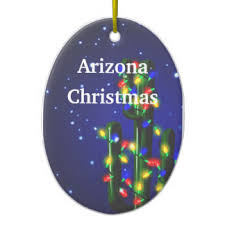 arizona ornaments keepsake ornaments zazzle