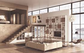 Home Decor Trends 2014 Uk by In Design Magazine In Design Is A Must Read Magazine For The