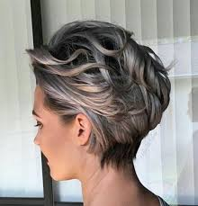 straight or curly hair for 2015 585 best shorty images on pinterest hairstyle ideas pixie cuts